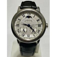 Часы наручные Raymond Weil Maestro Automatic Moon Phase