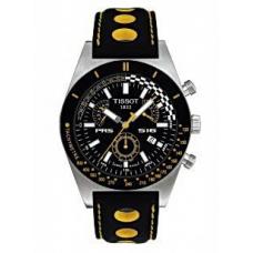 Часы наручные Tissot PRS 516