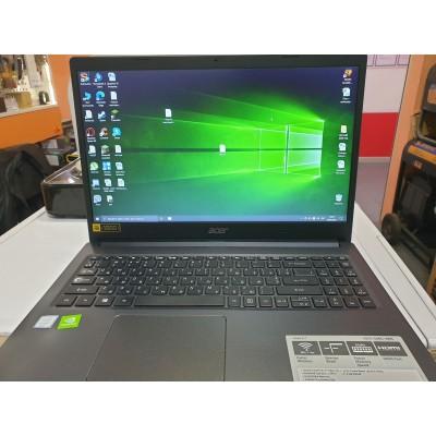 Ноутбук Acer Aspire 3 A315 Б/У