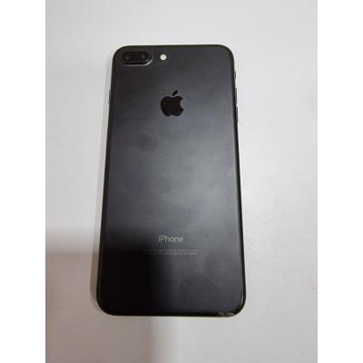 Apple iPhone 7 Plus 128GB Б/У