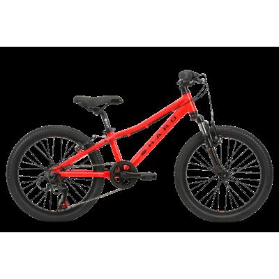 Велосипед Haro 2020 Flightline 20