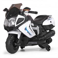Детский мотоцикл Bambi M 3625