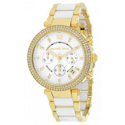 Женские часы Michael Kors MK6119 Б/У
