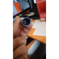 Наушники TWS Motorola VerveBuds 300
