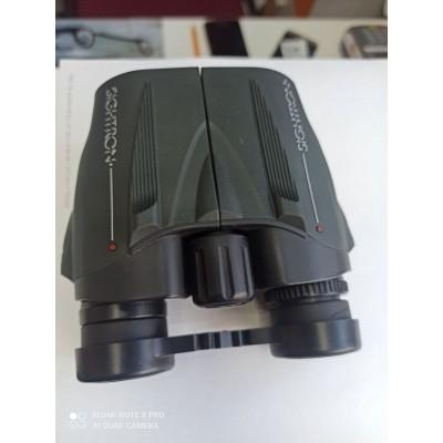 Бинокль Sightron SI WP 10x25