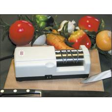 Заточное устройство для ножей КЕ-198