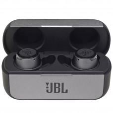 Наушники TWS JBL Reflect Flow