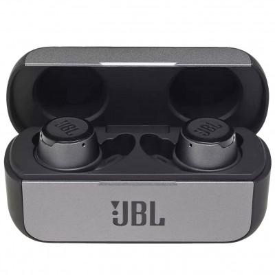 Наушники TWS JBL Reflect Flow Б/У