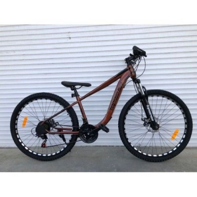 "Велосипед TopRider 550 26"""