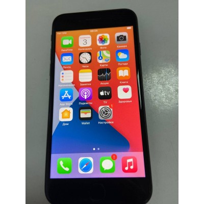Apple iPhone SE 2020 64GB Б/У