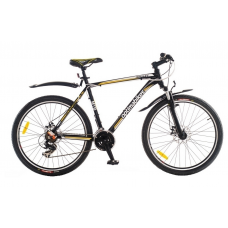 "Горный велосипед SKD 26"" OPTIMABIKES"