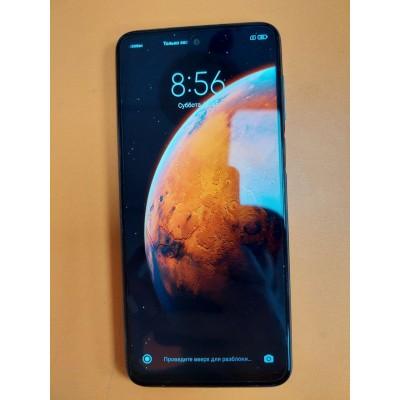 Xiaomi Redmi Note 9 Pro Б/У