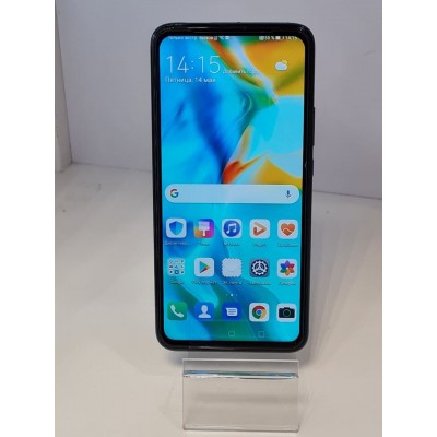 Huawei P Smart Z 4/64GB Б/У