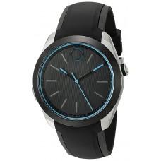 Часы наручные Movado Bold