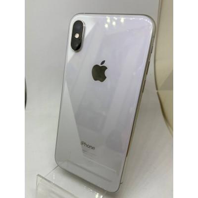 Apple iPhone XS 512GB Б/У