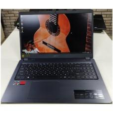 Ноутбук Acer Aspire N19C1