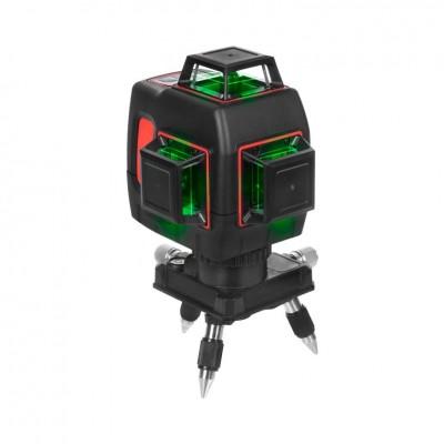 Лазерный уровень Dnipro-M ML-512G