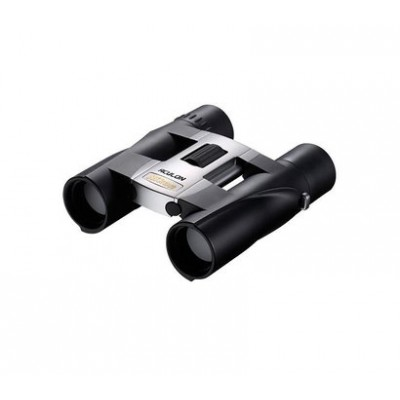 Бинокль Nikon ACULON A30 8X25 Б/У