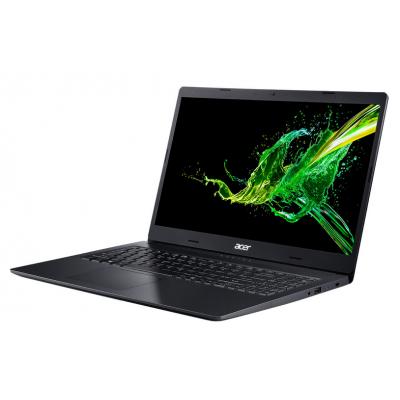 Ноутбук Acer Aspire 3 A315-55 Б/У