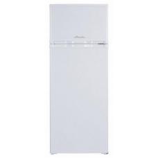 Холодильник с морозильной камерой Arctic ARX-123