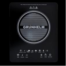 Индукционная плита GRUNHELM GI-A2018