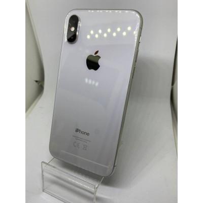 Apple iPhone XS 64GB Б/У