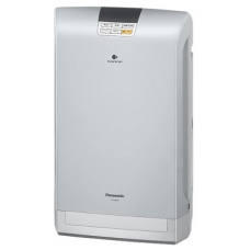 Очиститель воздуха Philips F-VXD50R-S
