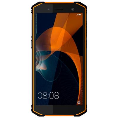 Sigma mobile X-treme PQ36 Б/У