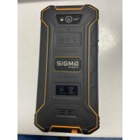 Sigma mobile X-treme PQ36