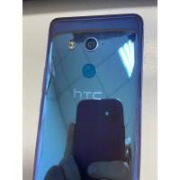 HTC U11 Plus 6/128GB