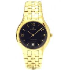 Часы наручные Edox Les Combes 80036