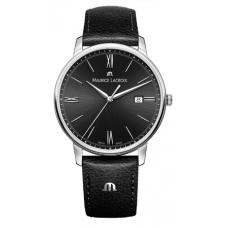 Часы наручные Maurice Lacroix EL1118