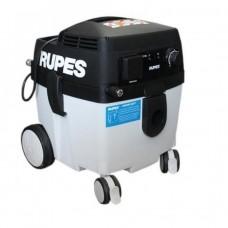 Строительный пылесос S130PL RUPES