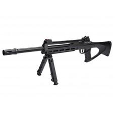 Пневматическая винтовка ASG TAC 4.5