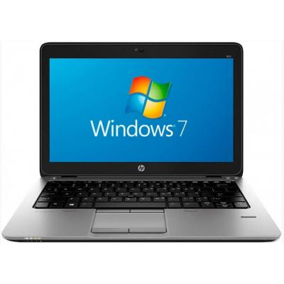 Ноутбук HP EliteBook 820 Б/У