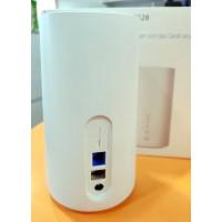 4G LTE WiFi роутер Huawei B528s-23a