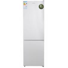 Холодильник с морозильной камерой Elenberg BMFN-189