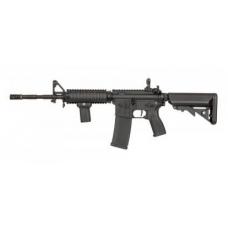 Страйкбольная винтовка Specna Arms EDGE Rock River Arms SA-E03
