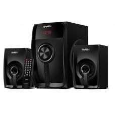 Мультимедийная акустика SVEN MS-307
