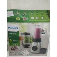 Блендер Philips HR3556/00