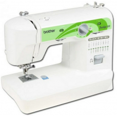 Швейная машина Brother Prestige 200