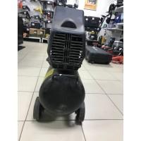Компрессор Dnipro-M ПВК24-2