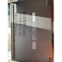 Ноутбук Acer Aspire 3 A315-55