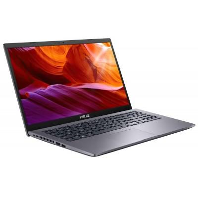 Ноутбук ASUS M509DA Б/У