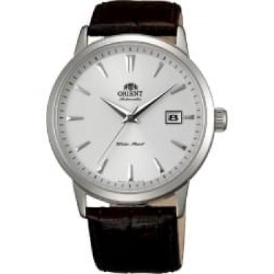 Часы наручные Orient ER27-C1-A Б/У
