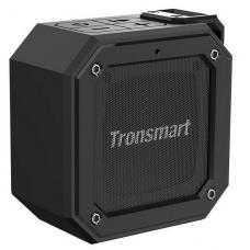 Портативная колонка Tronsmart Groove