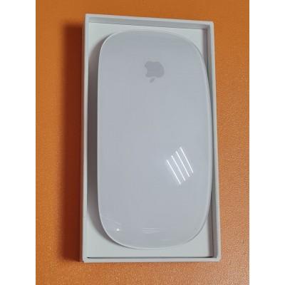 Мышь Apple Magic Mouse 2 White (MLA02) Б/У