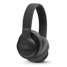 Наушники с микрофоном JBL Live 500BT