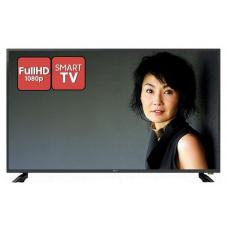 Телевизор AKAI UA43LEP1UHD9