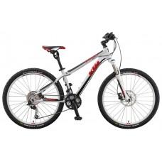 Велосипед KTM Ultra Cross Comfort